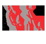 logotipo de SOCIOS PRIMERAS MARCAS SOCIEDAD LIMITADA.